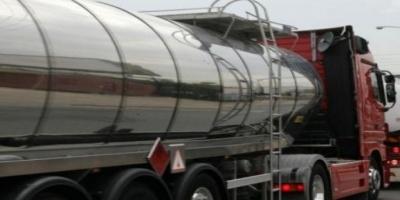 Κύκλωμα διακινούσε λαθραία καύσιμα στη Θεσσαλονίκη