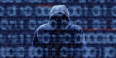 SOS από τους ειδικούς! Προσοχή στους κωδικούς σας σε Ιντερνετ και social media